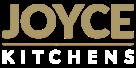 Joyce Kitchens logo